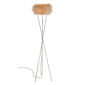 Angus Hutcheson Supertripod Floor Lamp