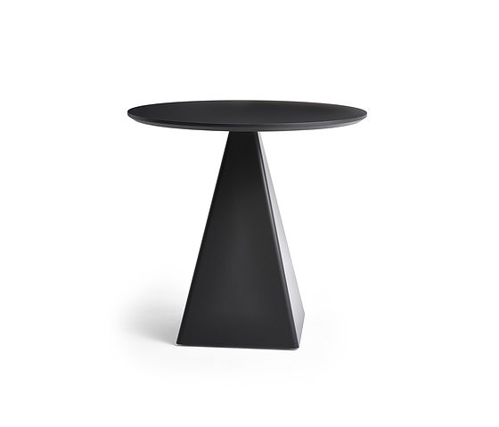 Anki Gneib Tower Table