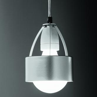 Anna Martinelli Flik Lamp