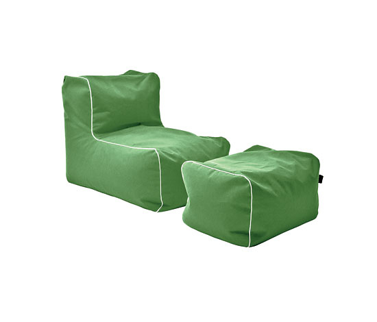 Anne Heinsvig and Christian Uldall Helgo Large Armchair