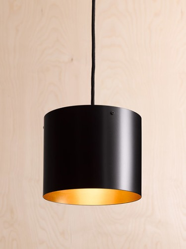 Anta Leuchten Afra Lamp Collection