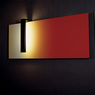 Antoni Arola Ferrer Corso Wall Lamp