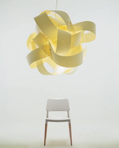 Antoni Arola Ferrer Leonardo Light