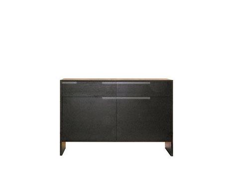 Antonia Astori Florence Cabinet