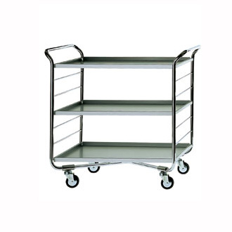 Antonia Astori Klino Trolley