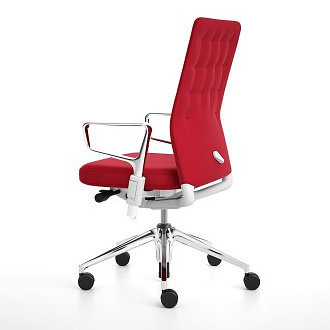 Antonio Citterio Id Chair