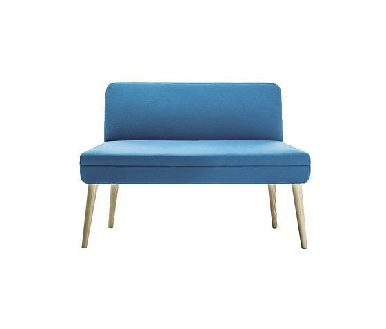 Antonio Rodriguez Serie 50 Sofa
