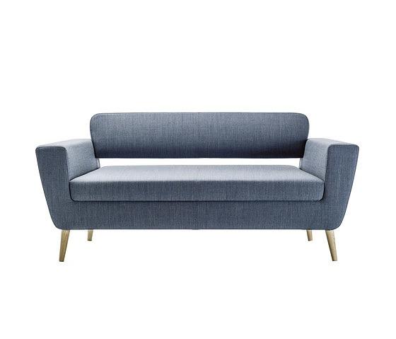 antonio rodriguez serie 50 sofa. Black Bedroom Furniture Sets. Home Design Ideas