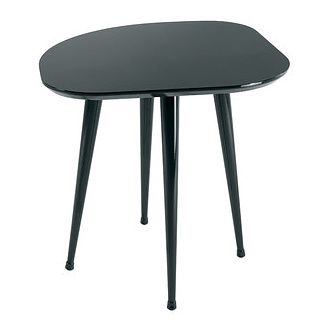Arbel Alo Table