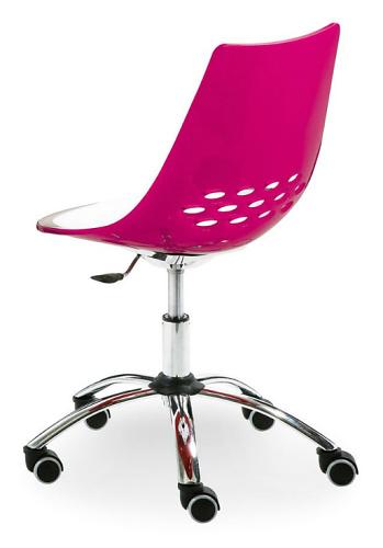 Archirivolto Jam Swivel Chair