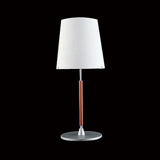 Archivio Storico 2198ta Lamp