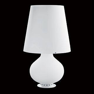 Archivio Storico Fontana Lamp