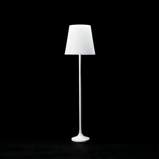 Archivio Storico Lumen Floor Lamp