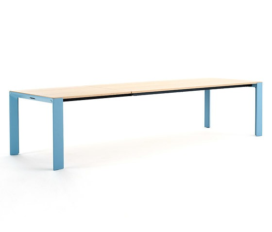 Arco Branch Table