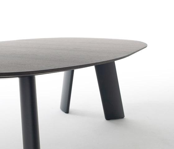 Arco Design Studio Transit Table
