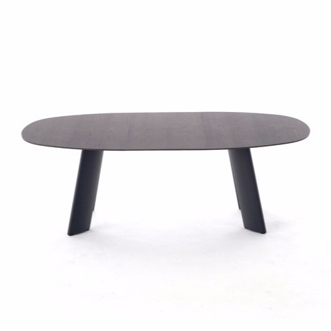 Arco Design Studio Transit Table