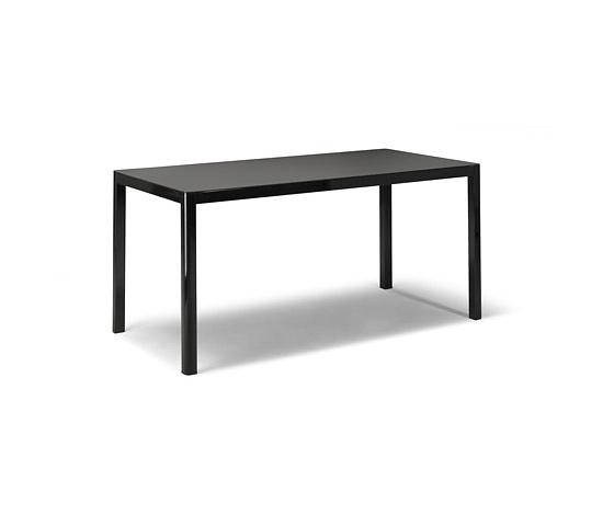 Area Declic Design La Table