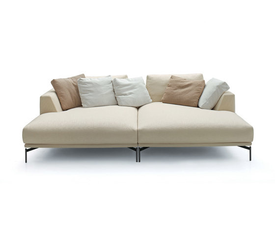 Arflex Hollywood Sofa