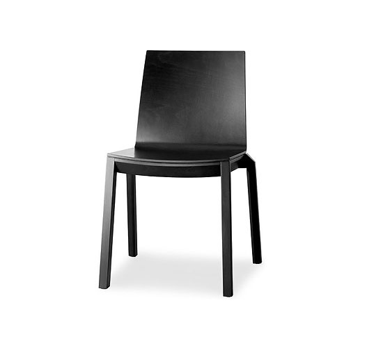 Arge2 Arta Chair