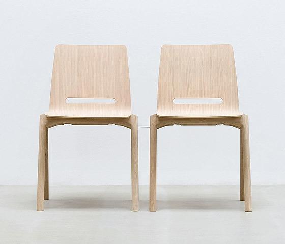 Arge2 Forum 2 Chair