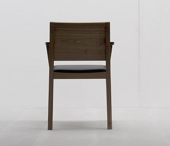 Arge2 St4n Seating Collection