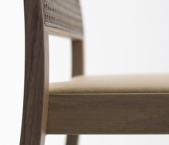 Arge2 and Peter Hussl St3n Gritsch Chair Collection