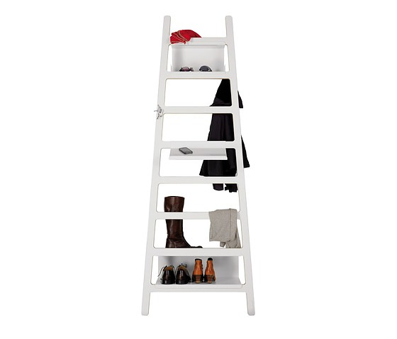 Ariane März Step Shelf