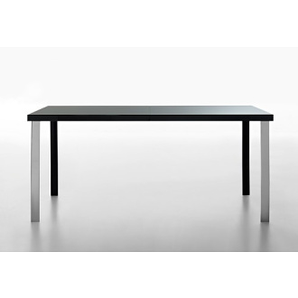 Arik Levy Double Table