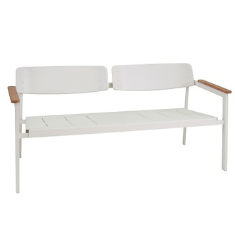 Arik Levy Shine Bench