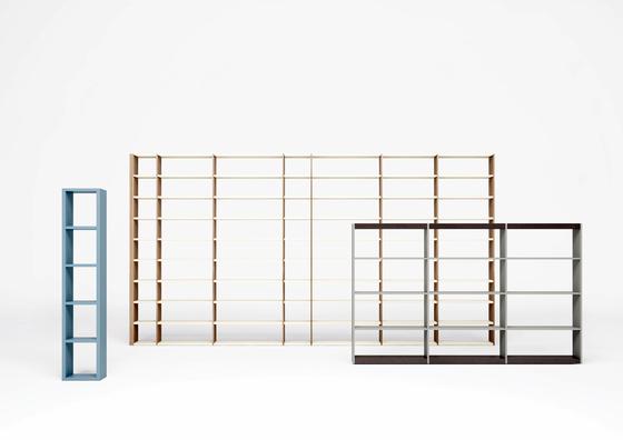 Arlex Design Shelves