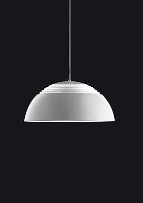 Arne Jacobsen AJ Royal Lamp