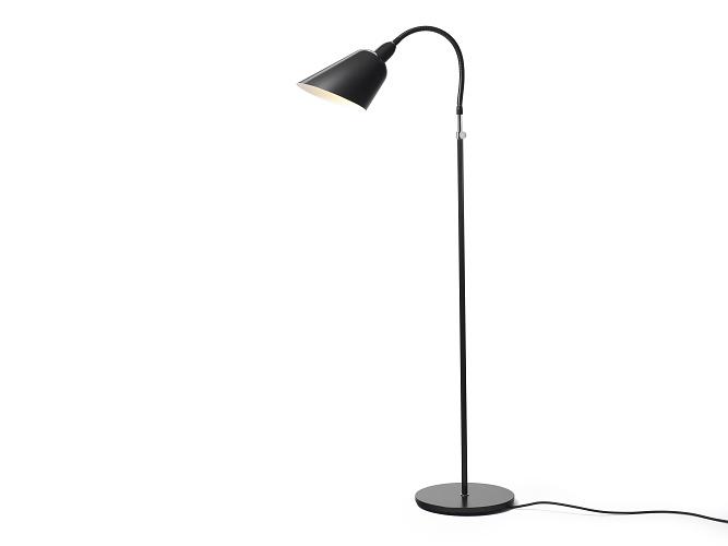 Arne Jacobsen Bellevue Lamp