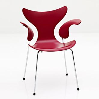 arne jacobsen the lily chair arne jacobsen furniture