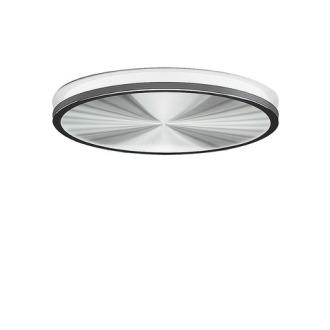Arne Jacobsen Munkegaard Ceiling Lamp