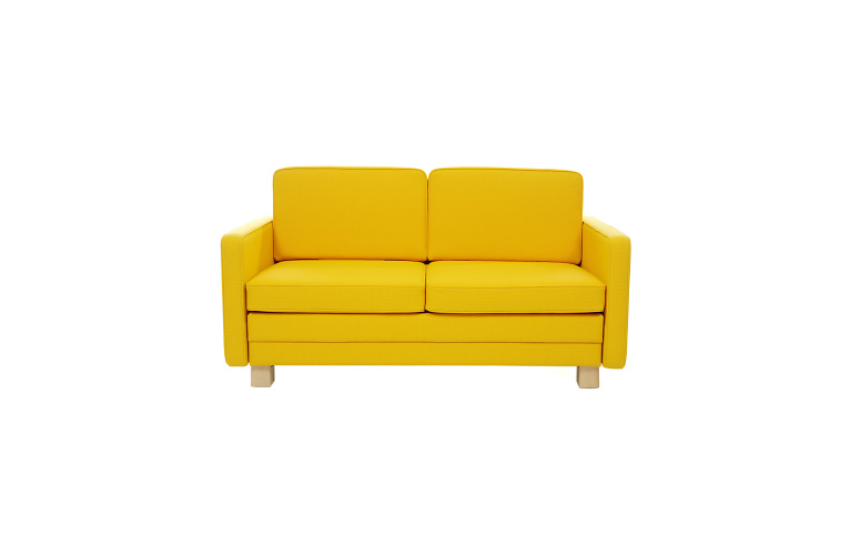 Magnificent Artek Sofa Bed 549 550 Caraccident5 Cool Chair Designs And Ideas Caraccident5Info