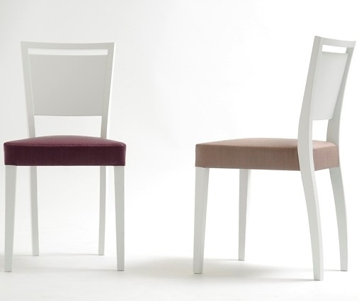 Artelano Lola Chair