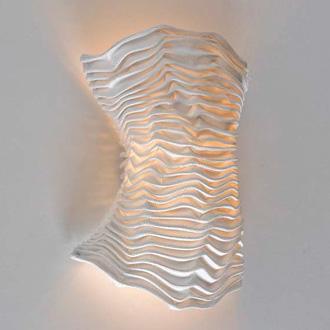 Arturo Alvarez Cors Wall Lamp