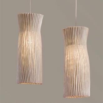 Arturo Alvarez Gea Lamp Collection