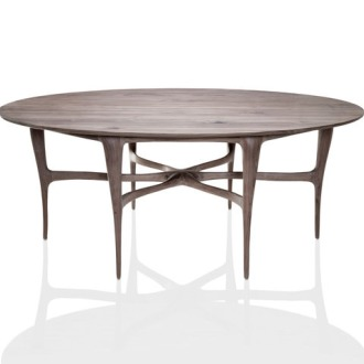 Ask-Emil Star Fish Table