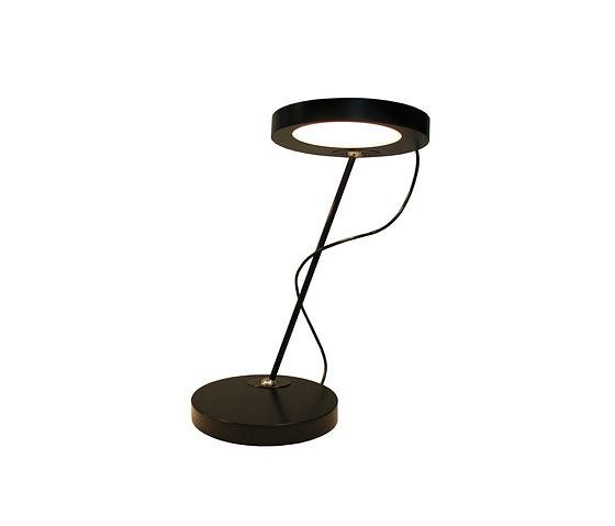 Aurora Nieminen Ele Lamp