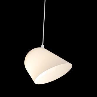 Aurora Nieminen Ilo Pendant Lamp