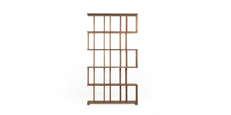 Autoban Reedy Bookcase