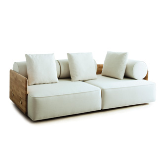 Autoban Deco Sofa