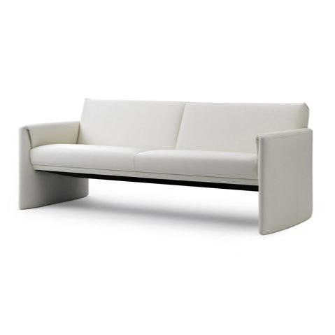 Axel Enthoven Boavista Sofa