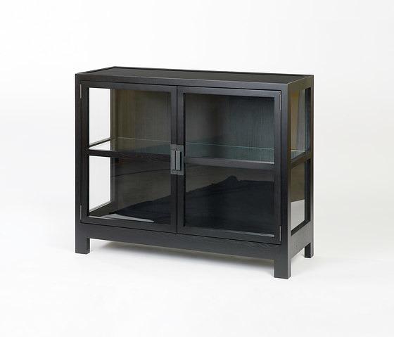 Axel Schmid El Schmid Vista Cabinet