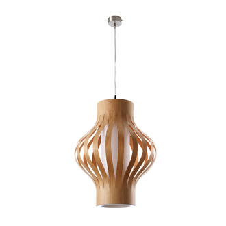 Bang Design Farolillo Lamp