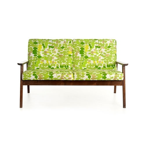 Bark The Acorn Collection Sofa