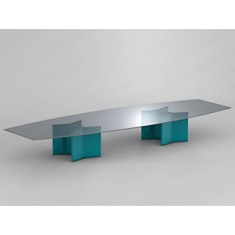 Bartoli Design Hero Table