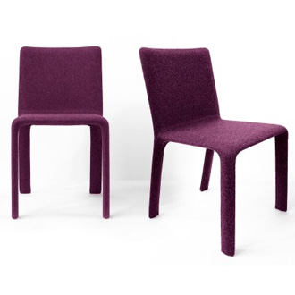 Bartoli Design Joko Chair