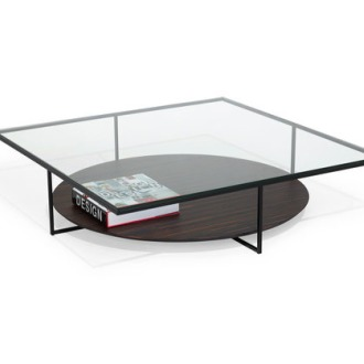 Beek Collection Bibi Table